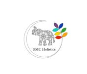 SMC Holistics